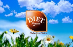 diet-rádisson