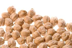 chick-peas-isolated-3704a1